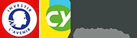 logo-CY Initiative